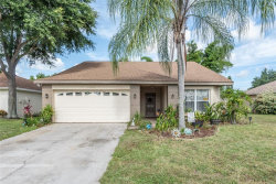Photo of 13203 Silvercreek Drive, RIVERVIEW, FL 33579 (MLS # T3249820)