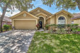 Photo of 11009 Ulster Court, TAMPA, FL 33610 (MLS # T3250169)