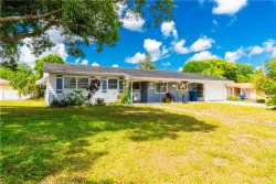 Photo of 9356 Chase Street, SPRING HILL, FL 34606 (MLS # T3250556)