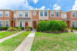 Photo of 6929 Towering Spruce Drive, RIVERVIEW, FL 33578 (MLS # T3250626)