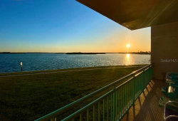 Photo of 1 Key Capri, Unit 109E, TREASURE ISLAND, FL 33706 (MLS # T3250659)