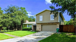 Photo of 870 Benchwood Drive, WINTER SPRINGS, FL 32708 (MLS # T3250693)