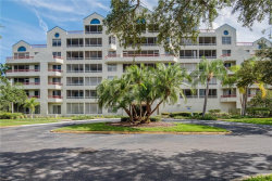 Photo of 2333 Feather Sound Drive, Unit A411, CLEARWATER, FL 33762 (MLS # T3250718)