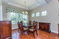 Tiny photo for 13811 Moonstone Canyon Drive, RIVERVIEW, FL 33579 (MLS # T3250831)