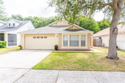 Photo of 6228 Crickethollow Drive, RIVERVIEW, FL 33578 (MLS # T3250965)