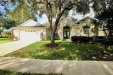 Photo of 18148 Heron Walk Drive, TAMPA, FL 33647 (MLS # T3251199)