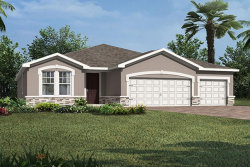 Photo of 2513 Early Dawn Court, Unit 116, VALRICO, FL 33594 (MLS # T3251270)