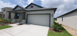 Photo of 13721 Garden Hills Drive, SPRING HILL, FL 34609 (MLS # T3251454)