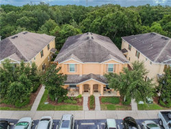 Photo of 4712 Chatterton Way, RIVERVIEW, FL 33578 (MLS # T3251652)