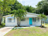 Photo of 8423 N Jones Avenue, TAMPA, FL 33604 (MLS # T3251702)