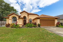 Photo of 13402 Roslyn Place, TAMPA, FL 33626 (MLS # T3251735)