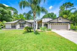 Photo of 30 Windrush Court, OLDSMAR, FL 34677 (MLS # T3251740)