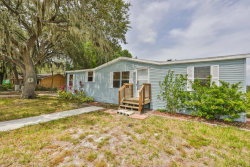 Photo of 11506 Balm Riverview Road, RIVERVIEW, FL 33569 (MLS # T3251991)