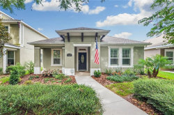 Photo of 16011 Starling Crossing Drive, LITHIA, FL 33547 (MLS # T3252107)