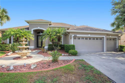 Photo of 19821 Strathmore Place, LAND O LAKES, FL 34638 (MLS # T3252172)