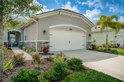 Photo of 10312 Planer Picket Drive, RIVERVIEW, FL 33569 (MLS # T3252264)