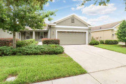 Photo of 16026 Starling Crossing Drive, LITHIA, FL 33547 (MLS # T3252413)