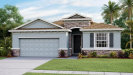 Photo of 2898 Living Coral Drive, ODESSA, FL 33556 (MLS # T3252493)