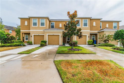 Photo of 8419 Painted Turtle Way, RIVERVIEW, FL 33578 (MLS # T3252545)