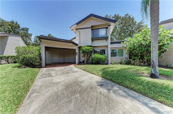 Photo of 2640 Barksdale Court, Unit 65-C, CLEARWATER, FL 33761 (MLS # T3252608)