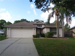 Photo of 10280 Oasis Palm Drive, TAMPA, FL 33615 (MLS # T3252633)
