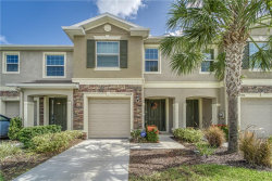 Photo of 10422 Red Carpet Court, RIVERVIEW, FL 33578 (MLS # T3252745)