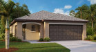 Photo of 4321 Unbridled Song Drive, RUSKIN, FL 33573 (MLS # T3252750)