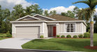 Photo of 549 S Andrea Circle, HAINES CITY, FL 33844 (MLS # T3253056)