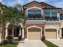 Photo of 11537 Crowned Sparrow Lane, TAMPA, FL 33626 (MLS # T3253092)
