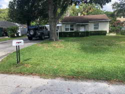 Photo of 4305 S Grady Avenue, TAMPA, FL 33611 (MLS # T3253094)