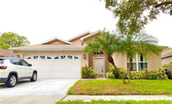 Photo of 10839 Peppersong Drive, RIVERVIEW, FL 33578 (MLS # T3253126)