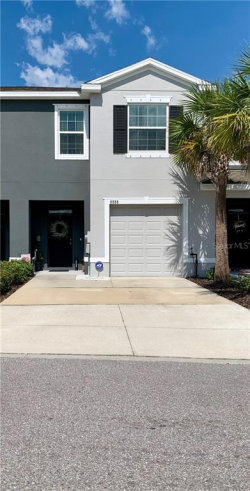 Photo of 8888 Indigo Trail Loop, RIVERVIEW, FL 33578 (MLS # T3253195)