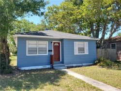 Photo of 1443 40th Street S, ST PETERSBURG, FL 33711 (MLS # T3253210)
