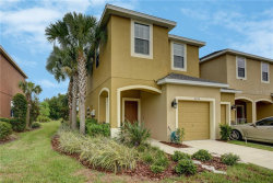 Photo of 6942 Holly Heath Drive, RIVERVIEW, FL 33578 (MLS # T3253241)