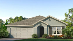 Photo of 5650 Woodland Sage Drive, SARASOTA, FL 34238 (MLS # T3253861)
