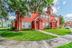 Photo of 10576 Windsor Lake Court, Unit 10576, TAMPA, FL 33626 (MLS # T3253917)