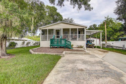 Photo of 9921 Alavista Drive, GIBSONTON, FL 33534 (MLS # T3255850)