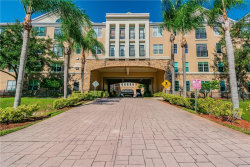 Photo of 4221 W Spruce Street, Unit 2318, TAMPA, FL 33607 (MLS # T3255867)