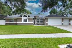 Photo of 2018 River Crossing Drive, VALRICO, FL 33596 (MLS # T3255959)