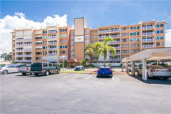 Photo of 500 Treasure Island Causeway, Unit 709-71, TREASURE ISLAND, FL 33706 (MLS # T3256352)