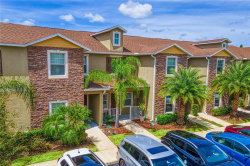 Photo of 31145 Claridge Place, WESLEY CHAPEL, FL 33543 (MLS # T3256552)