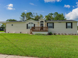 Photo of 36147 Serbia Spruce Drive, DADE CITY, FL 33525 (MLS # T3256738)