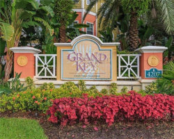 Photo of 4207 S Dale Mabry Highway, Unit 5206, TAMPA, FL 33611 (MLS # T3256996)