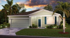 Photo of 564 S Andrea Circle, HAINES CITY, FL 33844 (MLS # T3257470)