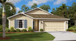 Photo of 525 S Andrea Circle, HAINES CITY, FL 33844 (MLS # T3257476)