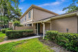 Photo of 11857 Wildeflower Place, TEMPLE TERRACE, FL 33617 (MLS # T3257706)