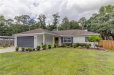 Photo of 2045 Camp Indianhead Road, LAND O LAKES, FL 34639 (MLS # T3257799)