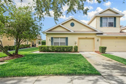 Photo of 8977 Iron Oak Avenue, TAMPA, FL 33647 (MLS # T3257847)