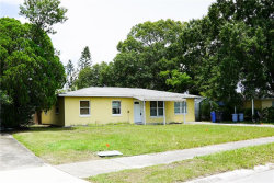 Photo of 7503 W New Orleans Avenue, TAMPA, FL 33615 (MLS # T3257867)