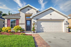 Photo of 34018 Pickford Court, WESLEY CHAPEL, FL 33545 (MLS # T3257979)